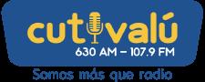 Radio Cutivalú es la radio de Piura