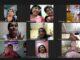 Red de soporte y acompañamiento a mujeres íctimas de violencia